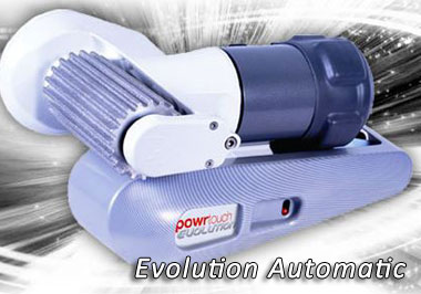 powrtouch-evolution-automatic